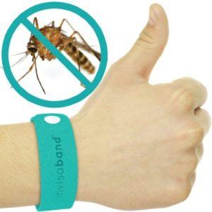 MosquitoControl