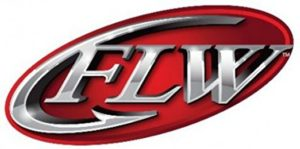 FLW Tournament